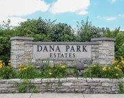 3115 Cara Lane, Oak Brook image