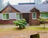 1240 SW 124 Street, Burien image