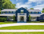 89 LAKE SHORE RD, Grosse Pointe Farms image
