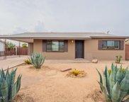 3414 W Wethersfield Road, Phoenix image