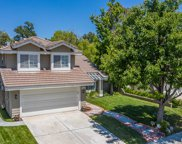 27228 Blakely Place, Valencia image