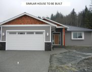 902 Russell  Rd, Ladysmith image