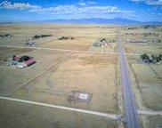 335 N Page Road, Colorado Springs image