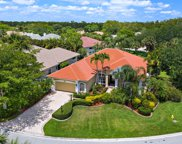 81 Cayman Place, Palm Beach Gardens image