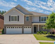 1229 Hunters Gate Drive, Hoover image