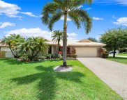 4005 Nw 73rd Ave, Coral Springs image