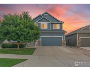 2232 Maple Hill Dr, Fort Collins image