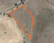 9205 N American Ranch Road, Prescott image
