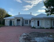 15218 Burnaby Dr, Naples image
