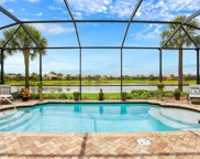 10611 Carena Cir, Fort Myers image