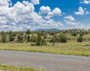 W Rambling Road, Prescott image