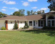 2210 Orchard Park Drive, Spring Hill image