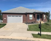 3681 Fountain Court, Portage image