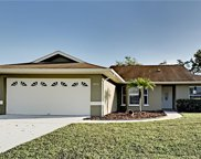 2416 7th Court E, Ellenton image
