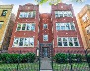 7323 N Honore Street Unit #3N, Chicago image