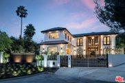 9814  Curwood Pl, Beverly Hills image