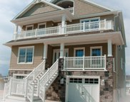 39 Channel Road, Toms River image