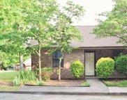 2915 La Villas Drive Unit Apt 701, Knoxville image