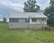 517 GRINSTEAD MILL ROAD, Cave City image