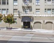 1870     Jackson St     601, San Francisco image