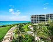 2000 S Ocean Boulevard Unit #208n, Palm Beach image