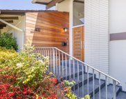 4017     Via Campesina, Palos Verdes Estates image
