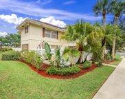 34 Clinton D Court Unit #D, Royal Palm Beach image