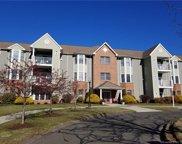 60 Cassandra  Boulevard Unit 209, West Hartford image