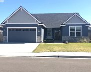 918 UNITY  DR, Junction City image