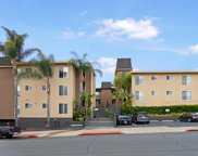 4180     Louisiana Street   1E Unit 1E, San Diego image
