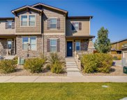 15260 W 69th Circle Unit A, Arvada image