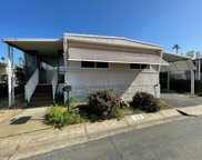 8181  Folsom Boulevard Unit #10, Sacramento image