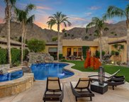 77240 Iroquois Drive Drive, Indian Wells image
