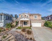 5878     San Thomas Court, Rancho Cucamonga image