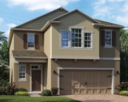 4414 Seven Canyons Drive, Kissimmee image