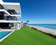 3833 S Ocean Boulevard, Highland Beach image