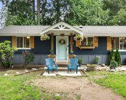 1480 Timber Trail Road E, Port Orchard image