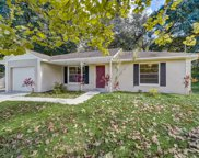 723 Shady Nook Drive, Clermont image