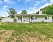 29709 Cotton  Road, Foristell image