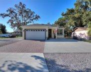 2400 Herbison Drive, Orlando image