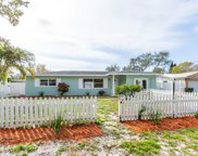 1241 12th Court Sw, Largo image