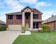 5859 Misty Breeze Drive, Fort Worth image