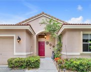 5411 NW 50th Ct, Coconut Creek image