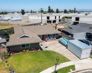 5221     Dovewood Drive, Huntington Beach image
