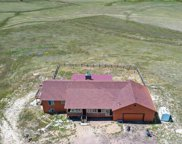 9600 County Road 102, Elbert image
