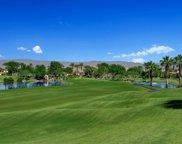 570 Gold Canyon Drive, Palm Desert image