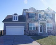 778 Blue Moon Ln, Westminster image