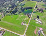 21729 50th Ave NW, Stanwood image