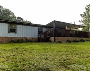 6223 Crabtree  Road, Clyde image