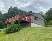 9750 Brower Road, Miami Twp image